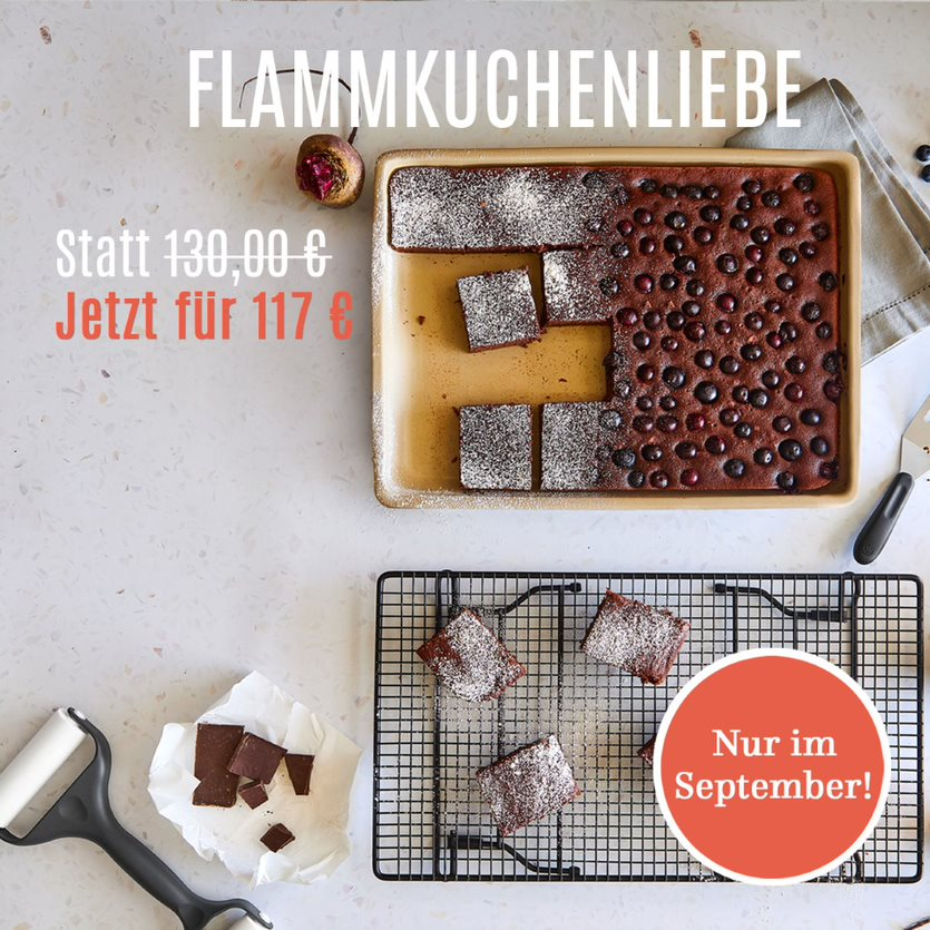 Angebot_Flammkuchenliebe_Sep20