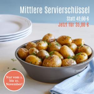 Angebot_mittlere_Servierschuessel