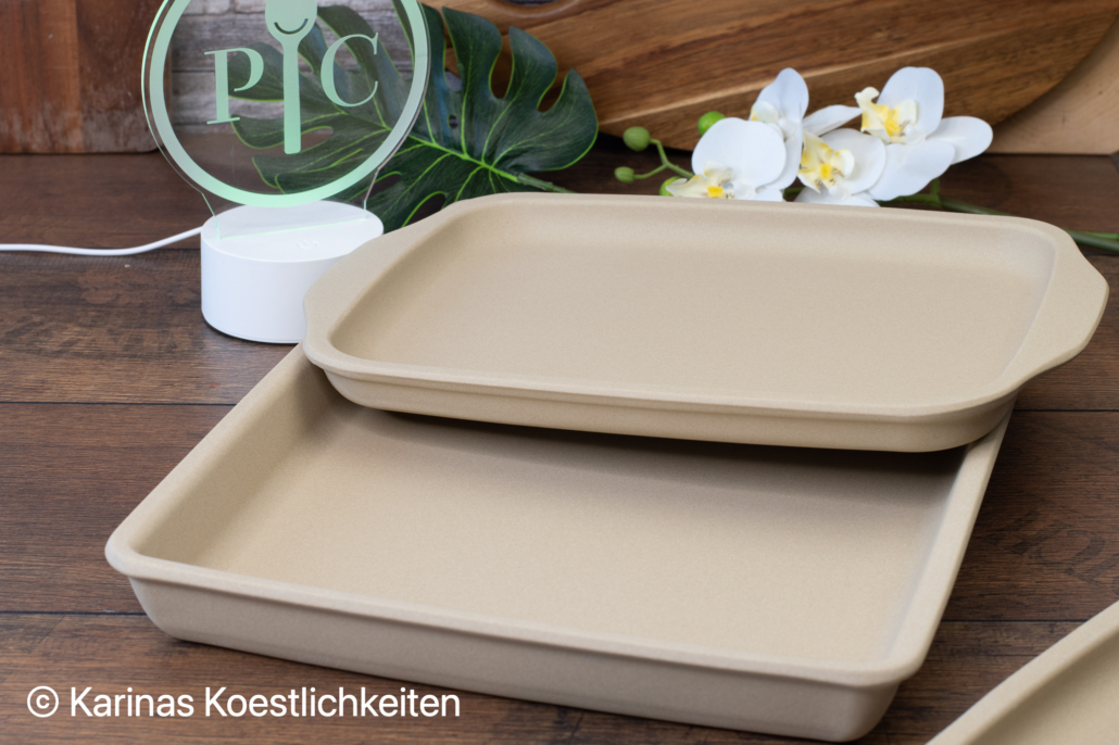 Ofenzauberer Familie Pampered Chef®
