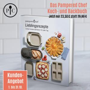 Angebot_Kochbuch